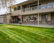 1380 Eastmont Unit #402, East Wenatchee image