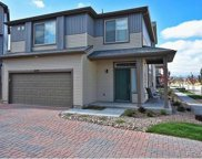 6179 Mineral Belt Drive, Colorado Springs image