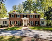 333 Pine Valley, Winston Salem image