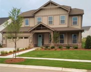 511 Red Wolf  Lane, Clover image