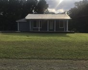 2419 Talley Rd, Morris image