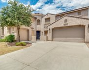8618 N 182nd Drive, Waddell image