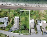 15730 75th Place W, Edmonds image