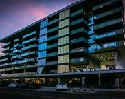 4422 N 75th Street Unit #3004, Scottsdale image