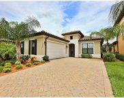 12498 Kentwood AVE, Fort Myers image