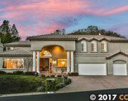51 Oak Trail Ct, Alamo image