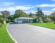 35 Frances  Boulevard, Holtsville image