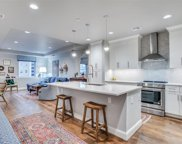 1505 Elm Street Unit 801, Dallas image