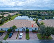 2362 Harbour View Court, West Palm Beach image