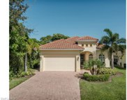 673 N 95th Ave, Naples image