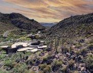 14871 N Sonora Vista Canyon Unit #97, Marana image