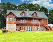 127 Skyline Drive, Dandridge image