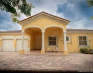 16662 Sw 82nd Ter, Miami image