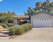 532 Monti Cir, Pleasant Hill image