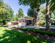 2222 E Walker Ln S, Salt Lake City image