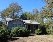 5010 Woodview Ave, Austin image
