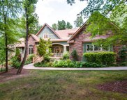 1015 Founders Ln, Kingston Springs image