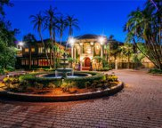 13323 Rosewood Ln, Naples image