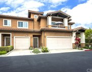 9461 Unity Court, Fountain Valley image
