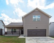 241 1124 Eagles View Dr, Clarksville image