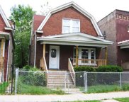 1051 North Drake Avenue, Chicago image