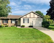 5950 Barcus Way, South Bend image