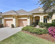 53 Hopsewee Drive, Bluffton image