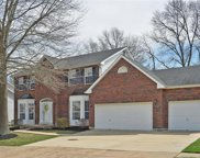928 Pheasant Woods, Manchester image