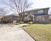 1655 Lake Eleanor Drive, Deerfield image