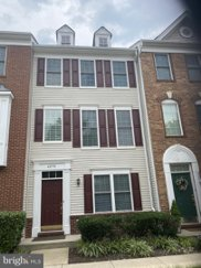42791 Smallwood Ter, Chantilly image