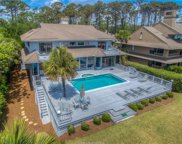 11 Dinghy, Hilton Head Island image