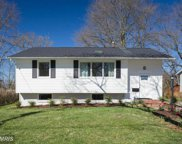 13410 TANGIER PLACE, Rockville image