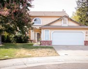 5107 Rosbury Dell Place, Antelope image