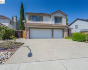 935 Woodsong Ln, Brentwood image