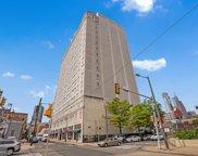 1100 Vine St Unit #915, Philadelphia image