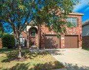 11716 Cloveridge, Fort Worth image