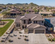13240 S 183rd Drive, Goodyear image