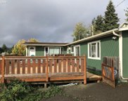 470 3RD  CT, Coos Bay image