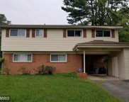 11500 LOCKHART PLACE, Silver Spring image