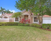 274 Eagleton Estates Boulevard, Palm Beach Gardens image