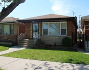 3619 West 83Rd Place, Chicago image