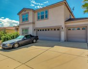 10840 S Camino San Clemente, Vail image