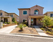 2687 BOTHWELL Place, Henderson image