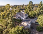 251 Valley Vista Drive, Camarillo image