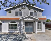 3463 Hoover St, Redwood City image