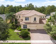 5014 Forest Dale Drive, Lake Worth image