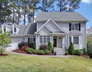4920 Old Millcrest Court, Raleigh image