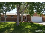 808 44th Ave, Greeley image
