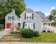 28 Webster Street, Laconia image