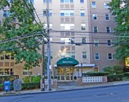 30 Lake  Street Unit #7G, White Plains image